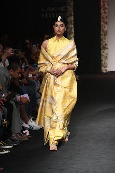 Sanjukta Dutta collection