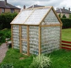 recycled buildings - Google Search