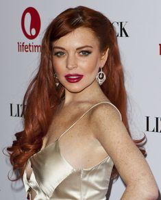 Justin Bieber and Lindsay Lohan clash, insist they are very different