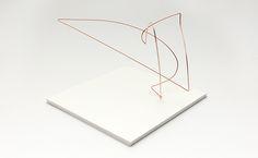 Resultado de imagem para lines rowena reed