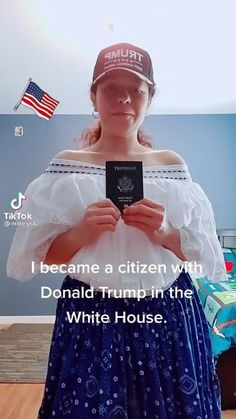 Political Topics, Political Quotes, Politics, Usa Website, Website Link, American History, American Flag, Passport Pictures, Conservative Humor