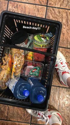 Pinterest Foto, Good Food, Yummy Food, Think Food, Healthy Lifestyle Motivation, Instagram Story Ideas, Aesthetic Food, Dream Life, Food Inspiration