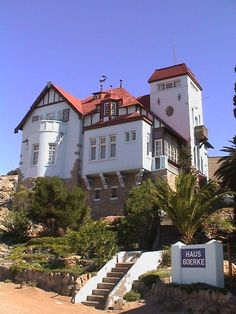 luderitz   The Luderitz Museum in Diaz Street presents the history of the town ... Land Of The Brave, World Cruise, Namibia, Inner World, Reality Of Life, Holidays 2017, Atlantic Ocean, National Geographic, Museums