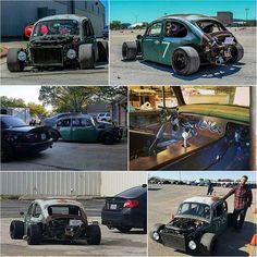 @autocrossratrod's MX-B / Thanks @mcrende  / @lanceandhismiata #TopMiata #mxb #miatabug #ratrod #vw #volkswagen #ratrodbug #beatle #na8  TopMiata.com | #mazda #miata #mx5 #eunos #roadster #mazdamiata #mazdamx5 #mazdaroadster #jdm #namiata #namx5 #jdmculture #jdmlife