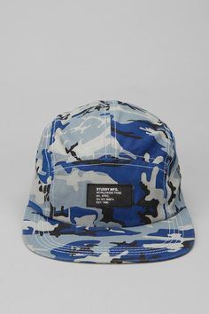 Our favorite most best camo #urbanoutfitters