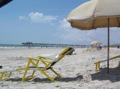 Google Image Result for http://media-cdn.tripadvisor.com/media/photo-s/00/16/ca/56/myrtle-beach-state-park.jpg