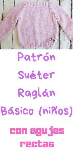 Baby Knitting Patterns, Knitting For Kids, Leg Warmers, Knit Crochet, Graphic Sweatshirt, Hairstyle, Pullover, Sweatshirts, Womens Fashion