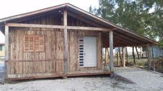 Casa Praia do farol da Solidão