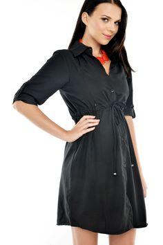 2ebb005f41b 12 Best Lace Maternity Dress images