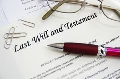 Why Protect Your Estate? No one asks such questions, but in case you have second thoughts about protecting your estate or you are painfully unaware of the legal complexities that can arise out of dying intestate then let us persuade you.