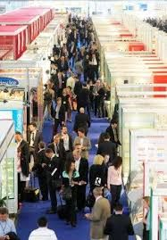 「Private Label Manufacturers Association International Trade Show - PLMA」の画像検索結果