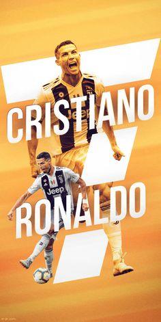 Sports – Mira A Eisenhower Cristiano Ronaldo Cr7, Cristinao Ronaldo, Cr7 Messi, Cristiano Ronaldo Wallpapers, Ronaldo Football, Neymar, Lionel Messi, Cr7 Wallpapers, Celebrity Wallpapers