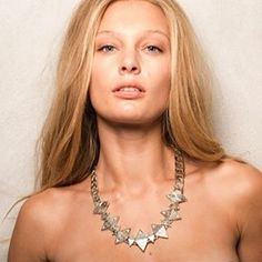 Our Kanataka necklace is still a consistent selling statement piece. Luxuriously heavy hand made necklace #zoeandmorgan #statement #jewellery #jewelry #love