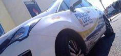 Deutscher wegen gewaltsamer Erpressung auf Mallorca verhaftet