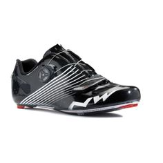 Northwave Torpedo Plus Cycling Shoes Road Bike Shoes, Road Cycling Shoes, Cycling Gear, Cycling Outfit, Merlin Cycles, Performance Cycle, Shoes 2015, Velcro Straps, Black Shoes