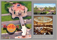 USF Then And Now - Photo Comparisons   Page 2   WDWMAGIC ...