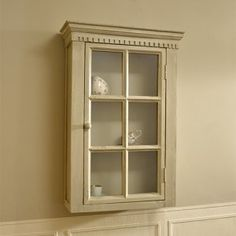 Delicieux Antique Wall Cabinet   Google Search