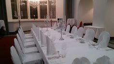 #restaurant #hotel #vanajanlinna