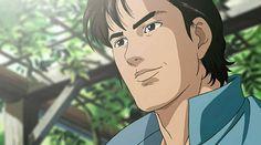 Angel Heart, City Hunter, Nicky Larson, Anime, Manga, Cats, Drama, Cute Animals, Gatos