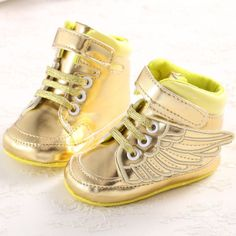 Department Name: Baby Item Type: First Walkers Gender: Baby Boy Season: Spring/Autumn Closure Type: Lace-Up Upper Material: PU Pattern Type: Solid Outsole Material: Cotton Fashion Element: T-tied Fit: