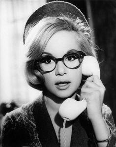 Celebs, Glasses, Celebrities, Eyeglasses, Eye Glasses, Celebrity, Famous People
