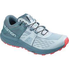 Adidas Running Shoes, Best Running Shoes, Trail Running Shoes, Ultra Trail, Salomon Trail Running, Botas Ski, Marathon, Sketchers Shoes Women, Snowboards