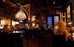 Bastille Café & Bar > Home