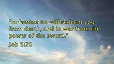 Scriptures against spiritual enemies - Part 1 Enemies, Scriptures, Channel, Spirituality, Death, Videos, Youtube, Spiritual, Youtubers