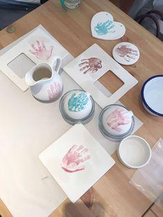 Christmas Crafting At Blue Owl Christmas Crafts, Owl, Crafting, Ceramics, Tableware, Blue, Ceramica, Dinnerware, Xmas Crafts