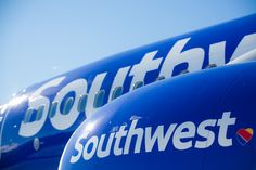 Southwest, Southwest Companion Pass, Fly Free for Two Years, Traveling Well For Less