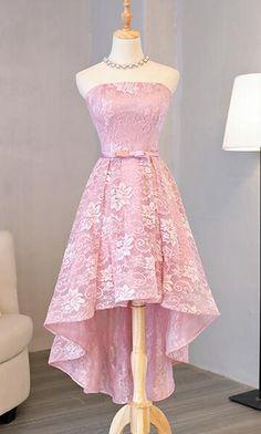 Dress,Cheap Prom
