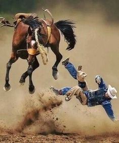"""By © Kam Chiu Tam """" Rodeo Cowboys, Real Cowboys, Cowboy Horse, Cowboy And Cowgirl, Cowboy Pics, Cowboy Quotes, Man On Horse, Western Riding, Western Art"""