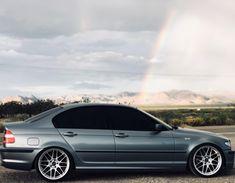 Bmw E46 Sedan, Bmw M3, E46 330i, Pot Of Gold, California Dreamin', Bmw 3 Series, Cars And Motorcycles, Dream Cars, Porsche