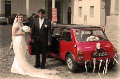 Sposi + Milla.. il matrimonio perfetto ha inizio. #weddingphotography #justmarried #wedding #ilmatrimonioperfetto #vivaglisposi #matrimonio