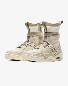 Reebok DMX Series 1200 Shoes cn7591 cn7588 |