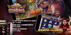 Twin Spin, Best Online Casino, Have You Tried, Casino Games, Eat Sleep, Fresh