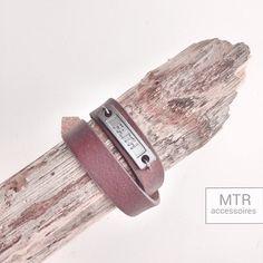Armband faith MTR-accessoires