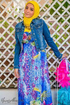 hijab fashion 23