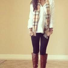 Bildergebnis für girl tumblr fashion