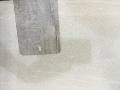 Laundry floor tile with countertops