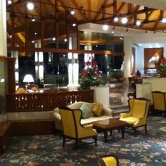 island dusit hotel , Chiang rai