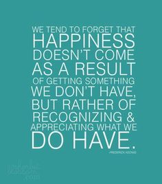 #happiness #quote