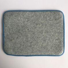 Small Grey Carpet x - Childrens House Grey Carpet Hallway, Furniture Board, Rugs On Carpet, Carpets, Montessori Materials, Wood Trim, Working Area, Carpet Runner, Kids House