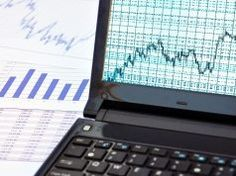 Daily Technical and Basic Forex Analyzes, Forex Reviews
