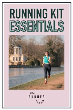 Sure, you can easily get a few kilometres done in an old T-shirt, shorts and trainers but with a kit designed for the task during the spring & summer season will enhance your running experience by instantly making you feel and look better doing it. Here's what you should be adding to your running kit as we transition into Summer! Training Plan, Running Training, Training Tips, Marathon Motivation, Training Motivation, Running Workouts, Fun Workouts, Running Tips Beginner, Running Techniques