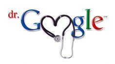 Larry Page de Google confirmó este fin de semana que se están haciendo testeos sobre un nuevo servicio relacionado al mundo de la medicina.  http://www.correodegmail.com/google-se-mete-en-el-mundo-de-la-medicina/