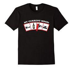 Men's Dirt Biking Current Mood T-shirt 2XL Black DIRT BIK... https://www.amazon.com/dp/B01LXOYD83/ref=cm_sw_r_pi_dp_x_kfr7xb7DV6F75