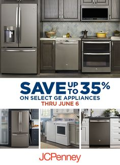 272 best ge appliances images rh pinterest com