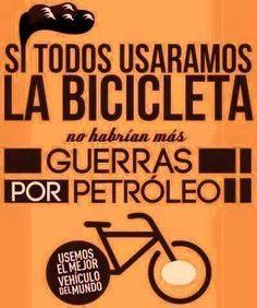 CICLIZMO.COM (Tienda Online para Ciclistas)      #bicicleta #bicicletas…
