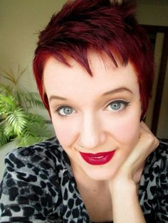 43 Best Hair Images Henna Hair Dyes Red Henna Hair Hair Dye Colors